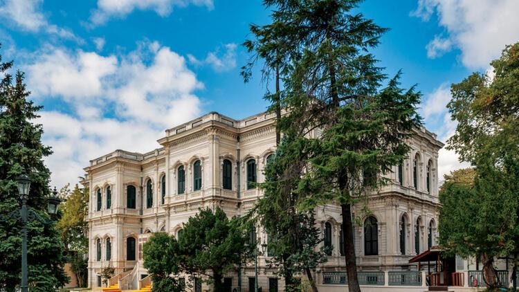 yildiz-sarayi