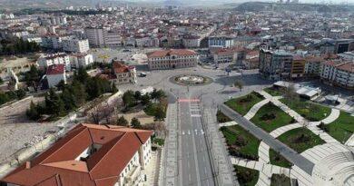 sivas-cumhuriyet-meydani